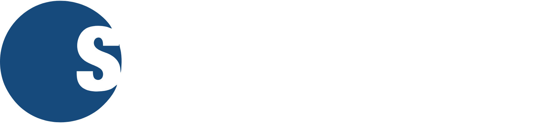Secured Investment Corp