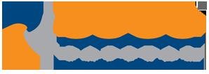 Cogo Capital Logo