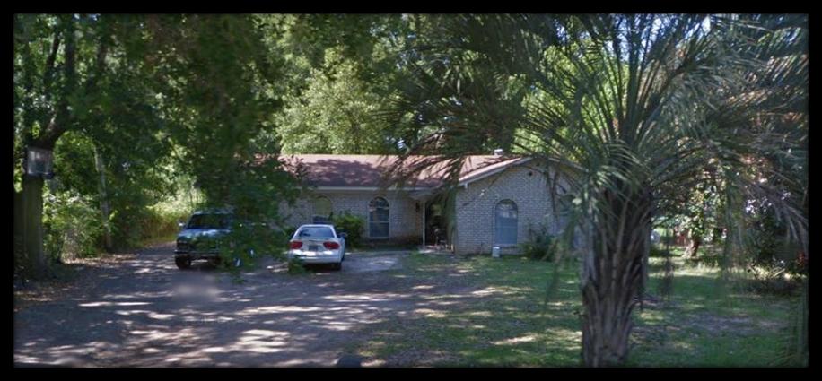5414 Forest Oaks