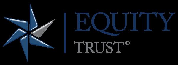 Equity Trust