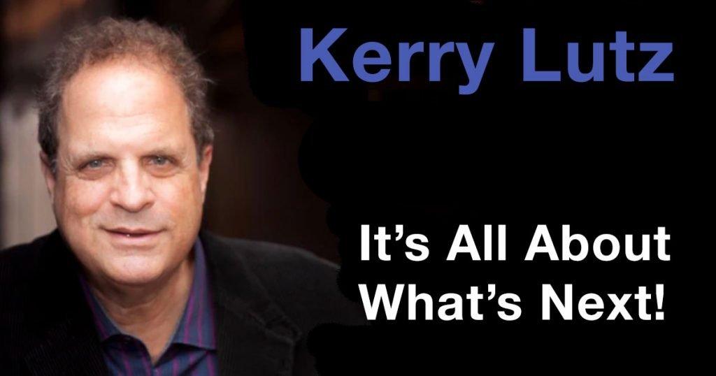Kerry Lutz - Real Estate Alternative Investing - Heather Dreves